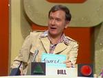 Bill Forward