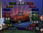 Card Sharks - A Car Win3.jpg - Early Car Win