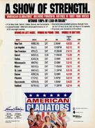 EM 1989-10-16