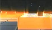 Jeopardy! 2007-2008 season title card screenshot-24