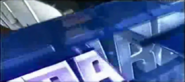 Jeopardy! 2009-2010 season title card screenshot-19