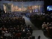 Jeopardy 2003 cc