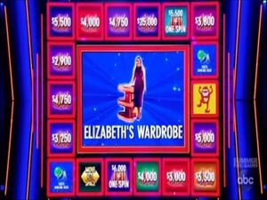Press Your Luck ABC Episode 20-2