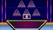 Pyramid Player Area 2016