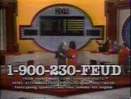 1-900-230-Feud P4