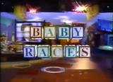 Baby races.png