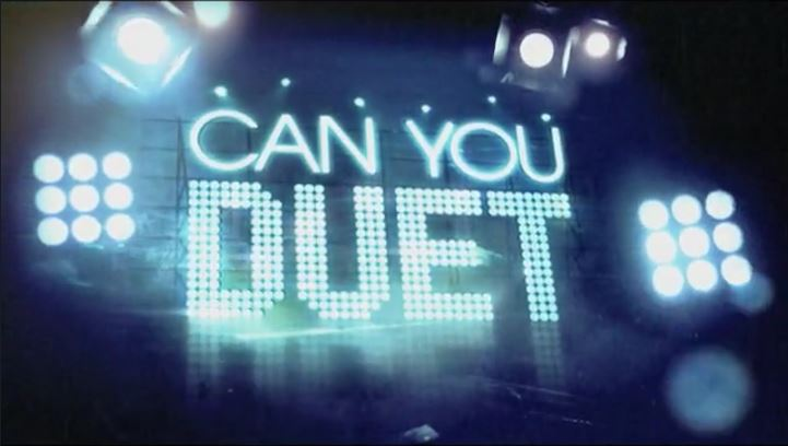 Can You Duet