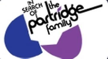 In Search of The Partridge Family