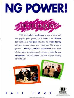 Pictionary ad 3.jpg