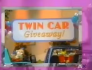 Twin Car Giveaway.png