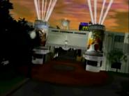 Jeopardy! 1998-1999 season title card -1 screenshot-14