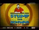 Stump the Schwab.jpg