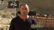 Fear Factor - Season 7, Episode 1 (Scorpion Tales)