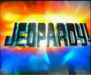 Jeopardy! 2003-2004 season title card screenshot-22