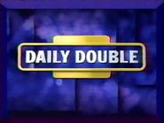 Jeopardy! S17 Daily Double Logo-B