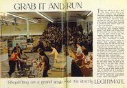 SupermarketSweep TVGuide-July1966