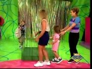 Figure It Out Family Style- 19