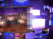 Jeopardy! 1999-2000 season title card screenshot 14