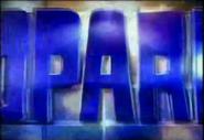 Jeopardy! 2006-2007 season title card-2 screenshot-37