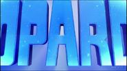 Jeopardy! 2007-2008 season contestant intro transition effect