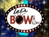 Let's Bowl.jpg