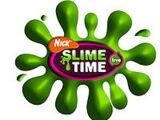 Slime Time Live!
