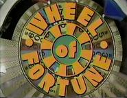 Wheel Logo 2