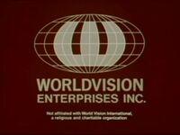 Worldvision Enterprises Red (1)