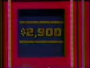 CE Gold 2900