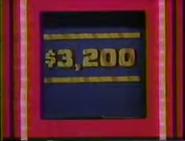 CE Gold 3200