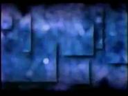 Jeopardy! 2000-2001 season title card screenshot 2