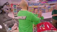 New Supermarket Sweep Promo 2020 6