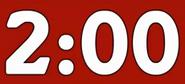 Vlcsnap-2015-02-22-21h29m51s72