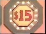 $15moneycard