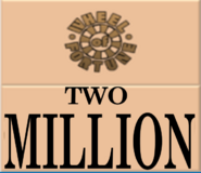 $2,000,000$
