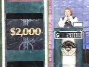 CE Wow 2000