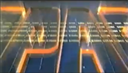 Jeopardy! 2007-2008 season title card screenshot-26