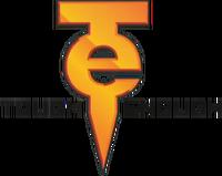 WWE Tough Enough logo.png