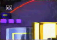 Jeopardy! 1996-1997 season title card-1 screenshot-26