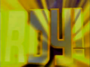 Jeopardy! 1998-1999 season title card -1 screenshot-22