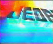 Jeopardy! 2003-2004 season title card screenshot-2