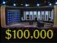 Jeopardy! TOC 1985
