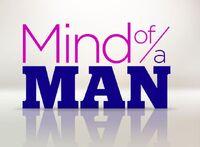 Mind of a Man Logo.jpg