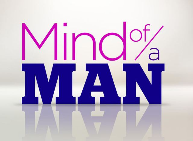 Mind of a Man