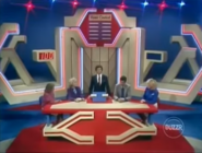 Super Password Set Home Contest
