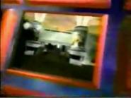 Jeopardy! 1997-1998 season title card screenshot 15