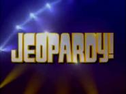 Jeopardy! 1998-1999 season title card -1 screenshot-33