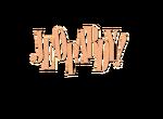 Jeopardy logo 1964 75 v2 by dadillstnator ddng6f4-pre