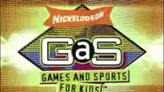 Nick Games And Sports For Kids Bumpers
