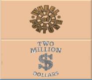 $2,000,000 WOF V1